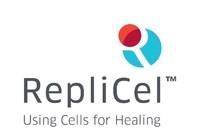 RepliCel Life Sciences Inc. (CNW Group/RepliCel Life Sciences Inc.)