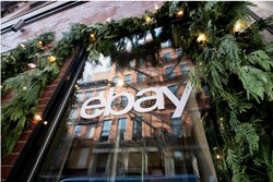 eBay Black Friday Escape Room Hits NYC.