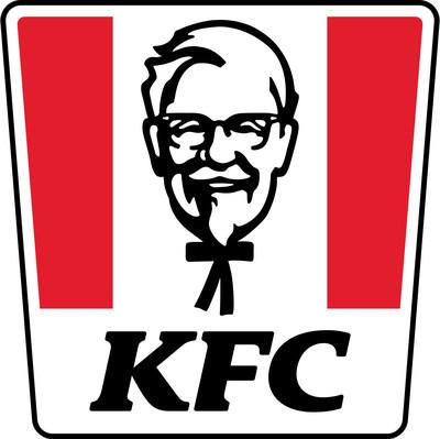 KFC Canada Introduces Plant-Based Fried Chicken (CNW Group/KFC Canada)