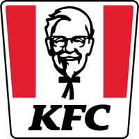 KFC Canada Introduces Plant-Based Fried Chicken (CNW Group/KFC Canada)