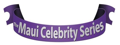 "The Maui Celebrity Series is currently developing a series of shows to be presented on the island. Show creator Brian Evans has received three Governor Commendations for his work on the series, which has delivered over 40 shows including ""Cheech & Chong"" and Academy Award winner Jeff Bridges."