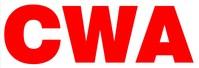 Clifton, Weiss & Associates logo (PRNewsfoto/Clifton, Weiss & Associates)