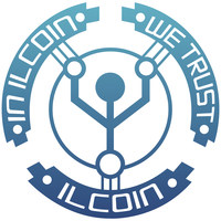 ILCoin Team logo