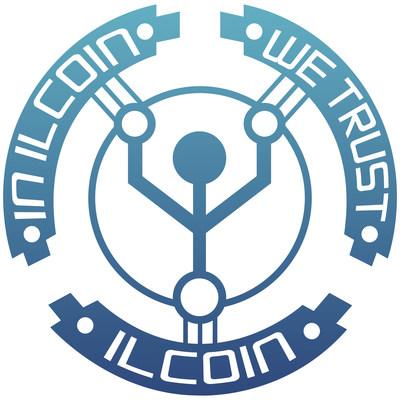 ILCoin Team logo