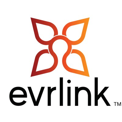 Evrlink Logo TM