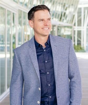 Sean Morrison | Co-founder, CEO