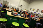 Emerson Partners with FSG® to Deliver GreenApple™ Labs Training from Greenlee to Help Solve the Skills Shortage