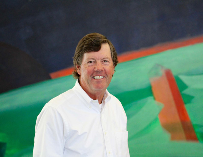 Scott McNealy - Former Chairman of the Board, and CEO, Sun Microsystems, Inc.