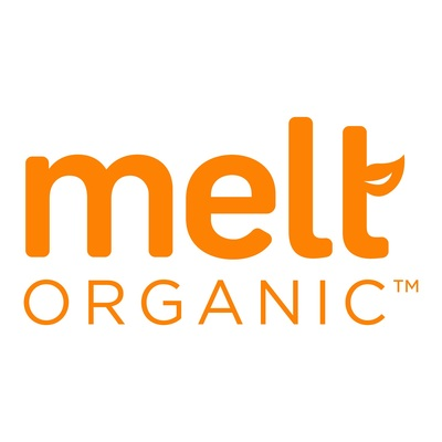 Melt Organic Earns B Corp Certification