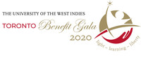 The University of the West Indies (CNW Group/The University of the West Indies Toronto Benefit Gala)