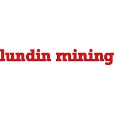 Lundin Mining Corporation (CNW Group/Lundin Mining Corporation)