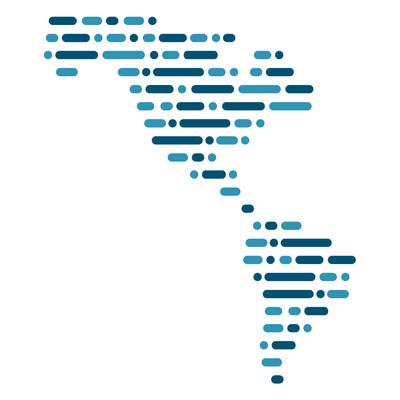 CIAL Dun & Bradstreet ofrece en Latinoamérica la herramienta anticorrupción más completa del mercado