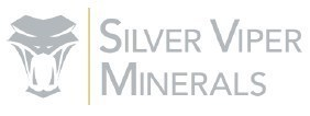 Silver Viper Minerals Corp (CNW Group/Silver Viper Minerals Corp.)