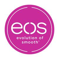 eos Updated Logo