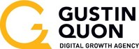 Gustin Quon (CNW Group/Gustin Quon)