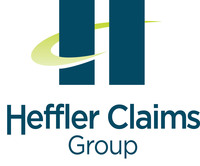 Heffler Claims Group is a leading firm in class action claims administration and mass tort claims management. (PRNewsFoto/HF Media LLC) (PRNewsFoto/HF MEDIA LLC)