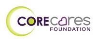 (PRNewsfoto/COREcares Foundation)