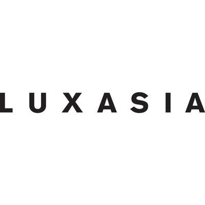 Luxasia Logo
