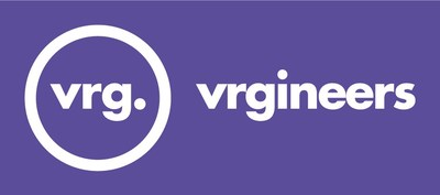 VRgineers (PRNewsfoto/VRgineers)