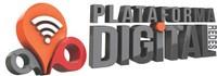 Plataforma Digital
