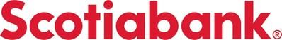 Scotiabank (CNW Group/CNIB)