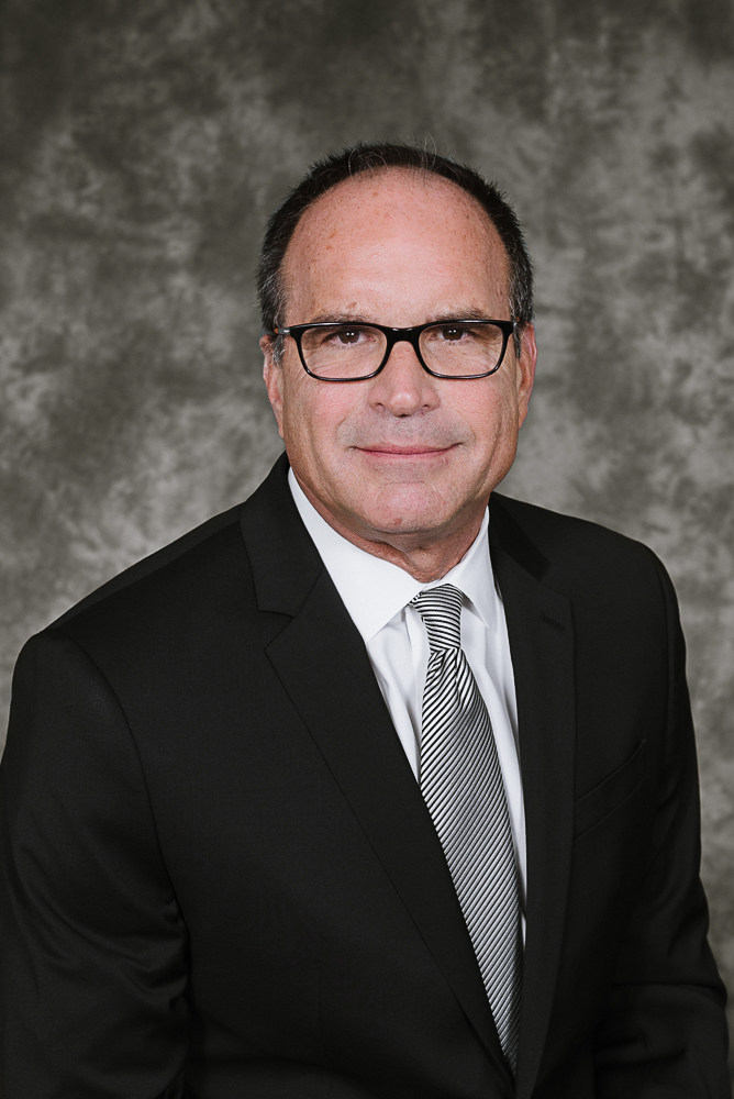 Joe Serieno, Avison Young Principal, based in Denver, CO (CNW Group/Avison Young)