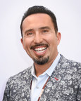 Partnership With Native Americans Announces Joshua Arce as New President and CEO