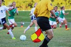 Arthritis Research Canada - Preventing Knee Osteoarthritis In Youth Who Play Sports
