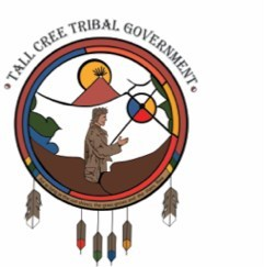 Tallcree Tribal Government (CNW Group/North Peace Tribal Council)