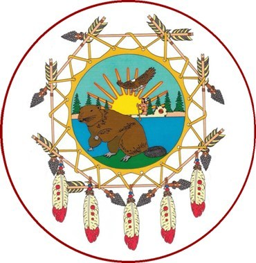 Beaver First Nation (CNW Group/North Peace Tribal Council)