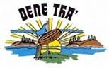 Dene Tha' First Nation (CNW Group/North Peace Tribal Council)