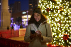 The Next Big Trend: Social Media is the New Holiday Shopping Mall