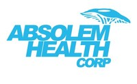 Absolem Health Corp Announces Mushroom Extraction Joint Venture and Financing (CNW Group/Absolem Health Corp.)