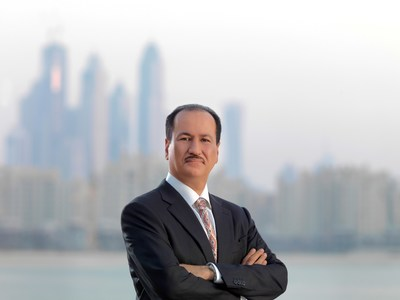 达马克董事长侯赛因-萨基瓦尼的私人投资公司收购罗伯特-卡沃利