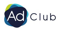 The Advertising Club of Toronto (CNW Group/The Advertising Club of Toronto)
