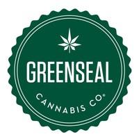 GreenSeal Cannabis Co. (CNW Group/GreenSeal Cannabis Co.)