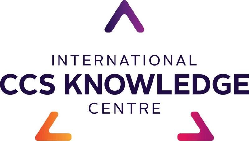 CCS Knowledge Centre (CNW Group/Lehigh Hanson Canada)