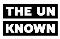 Logo: THE UNKNOWN (CNW Group/THE UNKNOWN)