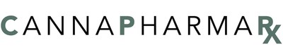 CannaPharmaRx logo