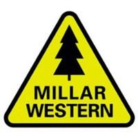 Millar Western Forest Products Ltd. a resourceful company (TM) (CNW Group/Millar Western Forest Products Ltd.)