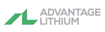 Advantage Lithium Corp (CNW Group/Advantage Lithium Corp)
