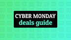 The Best Cyber Monday TV Deals 2019 (32, 50, 55, 65 Inch): 4K Smart TVs, LG, Apple, Sony & Samsung TVs Deals Reviewed by The Consumer Post