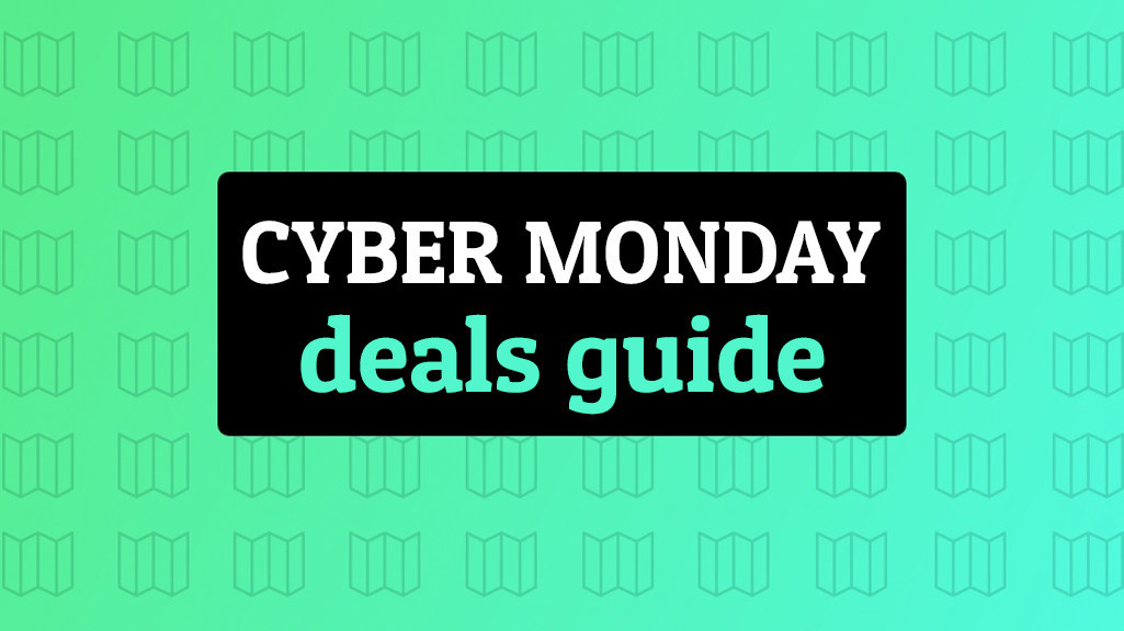 List Of Cyber Monday Phone Deals For 2019 Top Unlocked Sprint At T Verizon Phone Deals Researched By Retail Egg