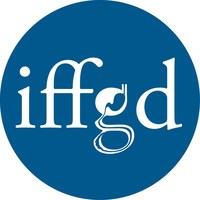 International Foundation for Gastrointestinal Disorders