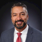 CIBC Mellon names Ash Tahbazian Chief Relationship and Revenue Officer, leading relationship management and relationship development