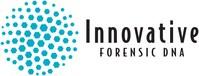 Innovative Forensic DNA