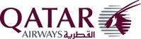 (PRNewsfoto/Qatar Airways)