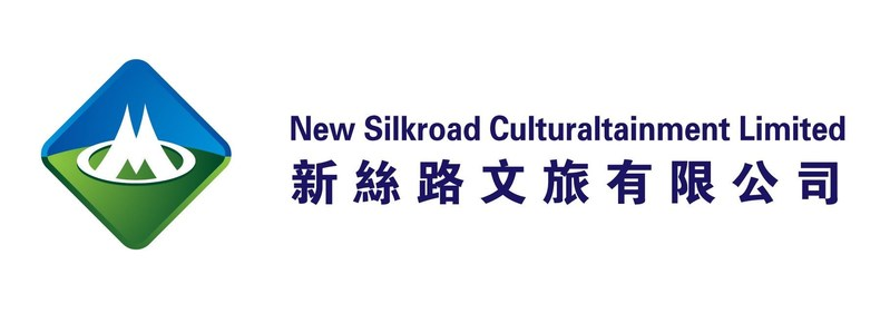 New Silkroad Culturaltainment (CNW Group/Hill & Knowlton Canada)