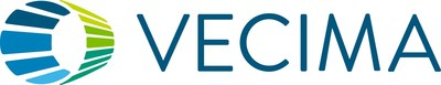 Vecima Networks Inc.( (CNW Group/Vecima Networks Inc.)