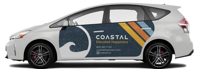 Coastal Holding Company, LLC